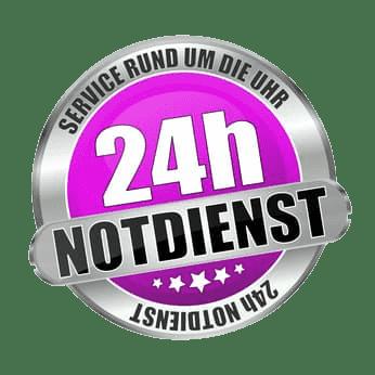 24h Notdienst Schlüsseldienst Altenburg